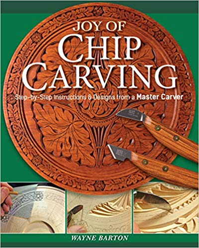 cover JoyOfChipCarving